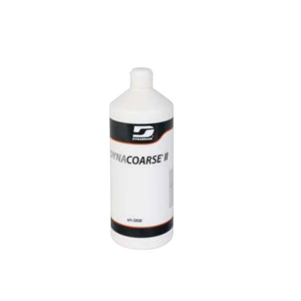 Dynabrade 22030 Dynacoarse ll Politur Grobpolierpaste in 1 Liter Flasche