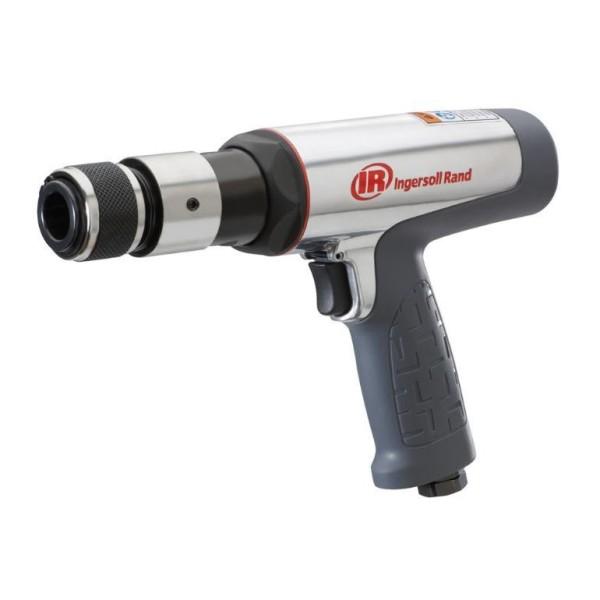 Druckluft Hammer 122MAX Ingersoll Rand Abbruchhammer 122 MAX Schlagzahl 3500 1/min