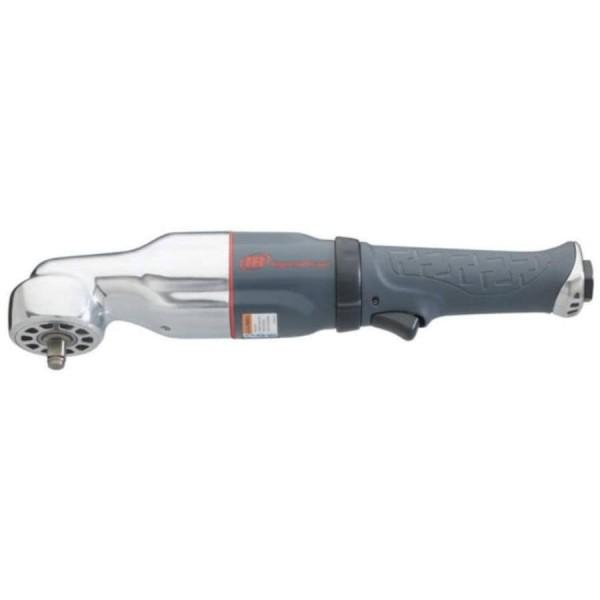 """Druckluft Winkelschlagschrauber 2015MAX Ingersoll Rand 3/8"""" Vierkant Hammerhead 244 Nm"""