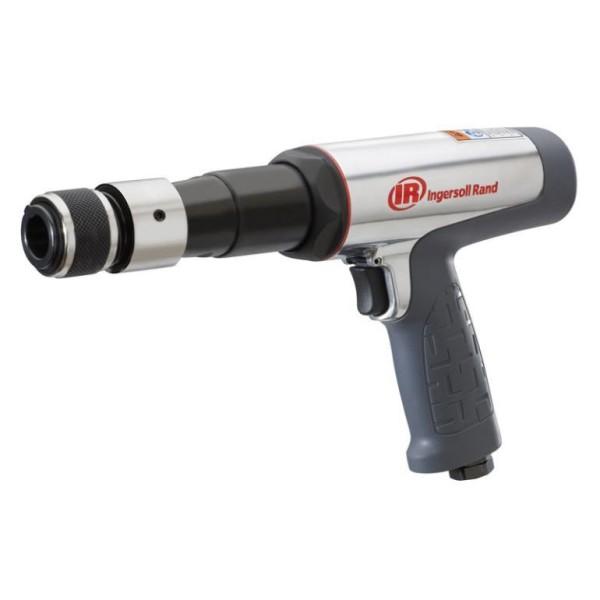 Druckluft Hammer 118MAXH Ingersoll Rand Abbruchhammer 118 MAXH mit sechskant Meißelaufnahme