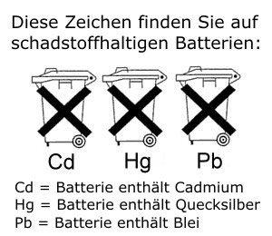 batteriegesetz