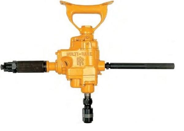 Ingersoll Rand Schwerlastbohrmaschine 22KWA1-EU Druckluft Schwerlast Bohrmaschine 1,77PS Spannfutter