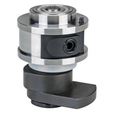 Drop-In Motor für Exzenterschleifer Extreme X51 bis X52V Dynabrade DropIn Motoren 2,5 mm - 5 mm Hub