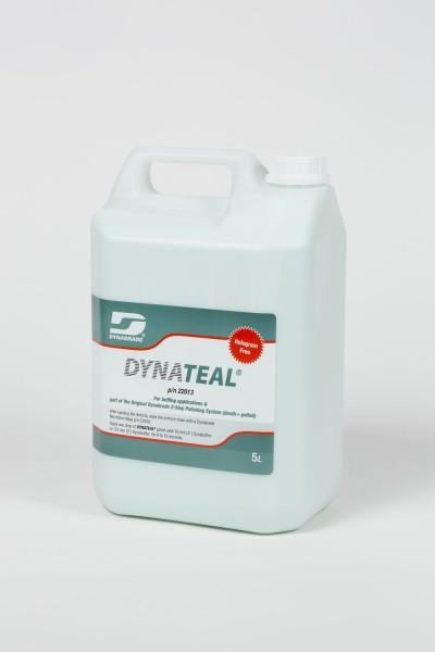 Dynabrade 22013 Dynateal Politur flüssig fein Finish Feinpolitur im 5 Liter Kanister